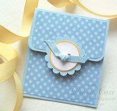 Diaper Gift Card Holder - hand crafted baby gift card holder from laura s works of heart cute diaper shape