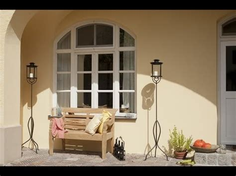 Bilder Terrassen 4145 by Im Landhausstil Dekorieren Garten Terrasse Balkon
