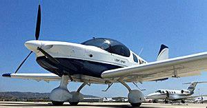 light sport aircraft list list for all special light sport aircraft bydanjohnson com