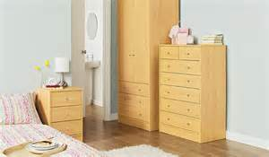 Bedroom Furniture Argos Catalogue 28 Images Buy Bailey Bedroom Furniture Argos