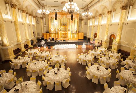 Budget Wedding Reception Venues Adelaide by Wedding Reception Decoration Hire Adelaide Images