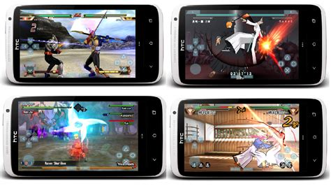 download game psp gta format cso cara install aplikasi emulator ppsspp psp untuk android