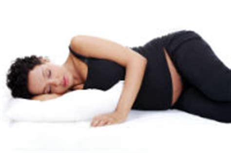 bed rest during pregnancy reasons for bed rest during pregnancy ask dr sears