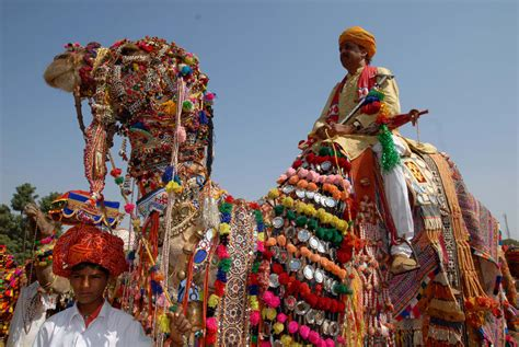 ashenda is a unique beautiful tigraian traditional festival where september 2012 rajasthan for you