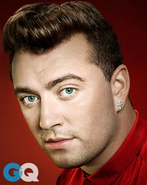 sam smith sam smith the new face of soul gq