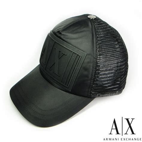 Tukutuku Topi Snapback P 106 armani exchange hats for armani exchange cap s wear