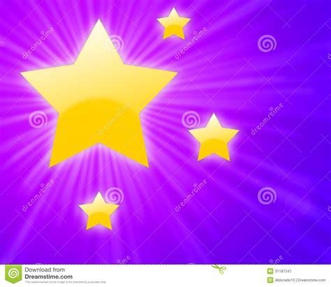 imagenes de halloween brillantes estrellas brillantes imagen de archivo imagen 31187341