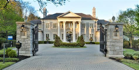 toronto home for sale for 14 8 million photos