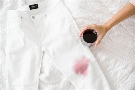how to get wine out of upholstery how to get coffee stains out of upholstery how to get red