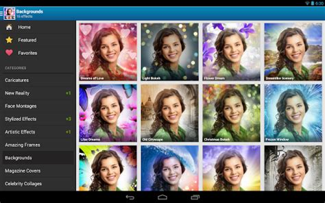 photo lab pro apk photo lab pro apk v2 1 35 proapkfull
