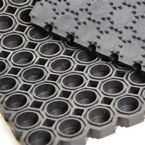 fabricantes de alfombras de caucho alveolar juntas de goma  perfiles de caucho gomasycauchos