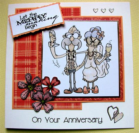 Wedding Anniversary Quotes Humorous by Quotes Anniversary Cards Quotesgram