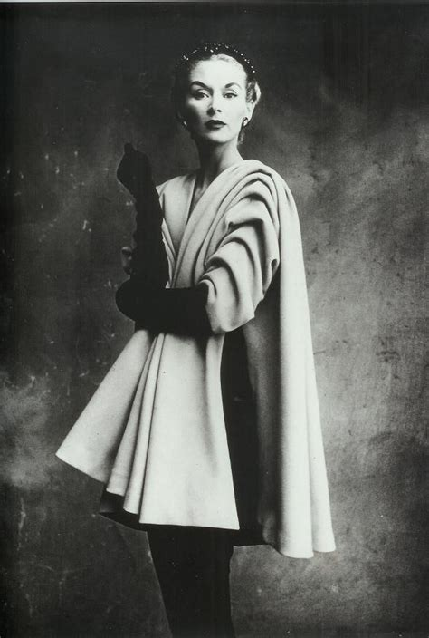 922 best style vintage images on pinterest cristobal balenciaga designs 1950s google search