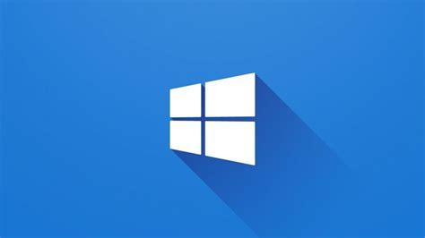 importar imagenes y videos windows 10 191 por qu 233 presiona tanto microsoft con la actualizaci 243 n a