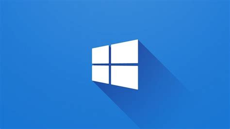 imagenes de microsoft windows 10 191 por qu 233 presiona tanto microsoft con la actualizaci 243 n a