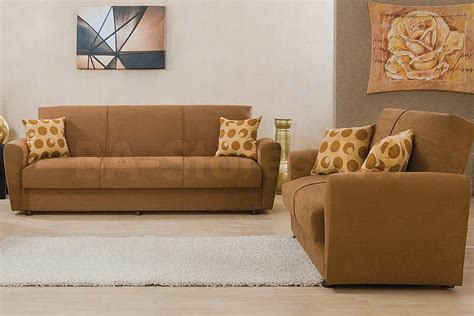 sofa loveseat chair set home accents meyan furniture sofa sets click clacks