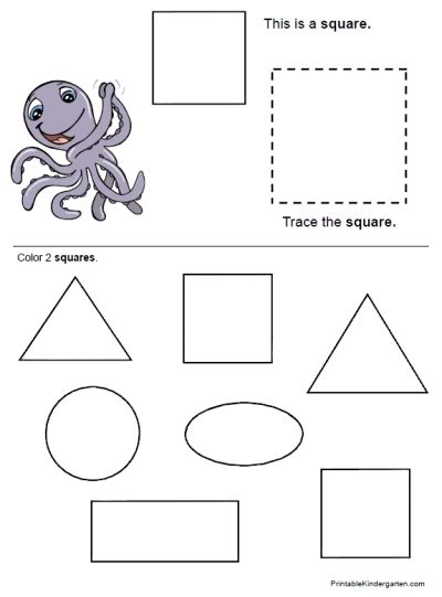 printable shapes worksheets for kindergarten kindergarten shape worksheet lesupercoin printables