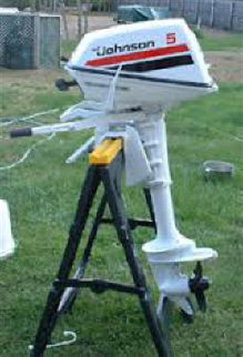 outboard motor repair elk river mn how to tell year of johnson outboard motor impremedia net