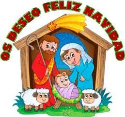 imagenes animadas de posadas navideñas gifs y fondos pazenlatormenta navidad feliz navidad