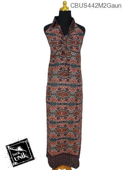Batik Sarimbit Etnik sarimbit gaun motif etnik kalimantan dress murah
