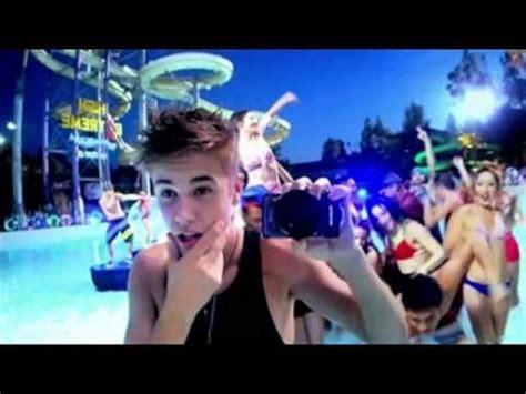 top 10 canciones de justin bieber youtube las mejores 4 canciones de justin bieber youtube