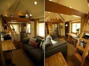 tiny house 600 sq ft 200 sq ft family tiny house