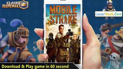 download game android clash royale mod clash royale hack iphone clash royale hack unlimited gold