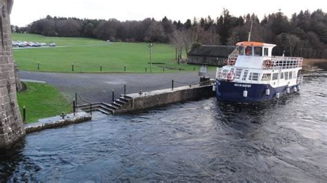 ashford castle boat trip boat ride anyone picture of ashford castle cong