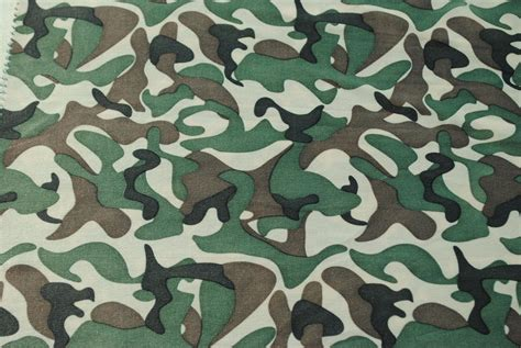 pattern army army camouflage patterns catalog of patterns