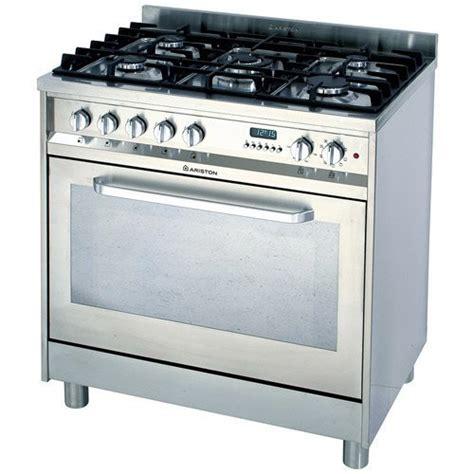 Oven Ariston Gas compare ariston cp859mtx oven prices in australia save