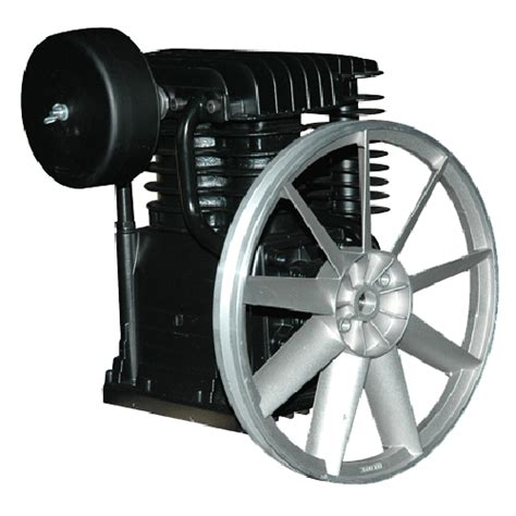 air compressor 15 cfm 90 psi chemgrout