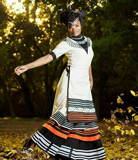 xhosa traditional designs 117 best images about xhosa traditional attire on pinterest