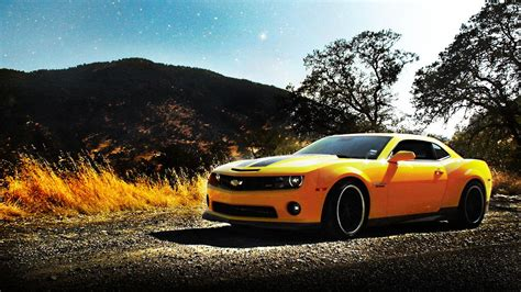 imagenes hd para pc de autos fondos de coches fondos de pantalla