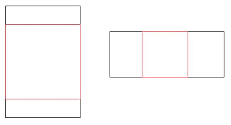 responsive layout div height css fit responsive square in viewport according to width