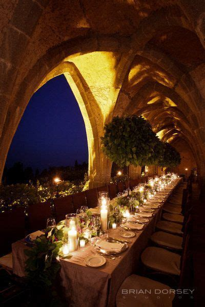 25  best ideas about Amalfi coast wedding on Pinterest