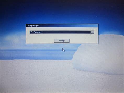 Netbook Mit Windows 7 2377 by Netbook Mit Windows 7 Windows 7 Starter Auf Windows 7