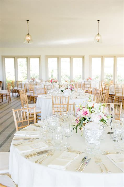 layout of wedding reception how to choose your wedding reception layout design