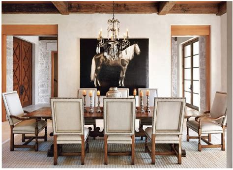 gorgeous dining rooms a gorgeous dining room in texas 171 colby design