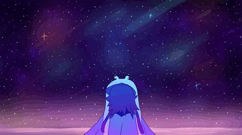 universe wallpaper gif top lapis lazuli steven universe anime wallpapers