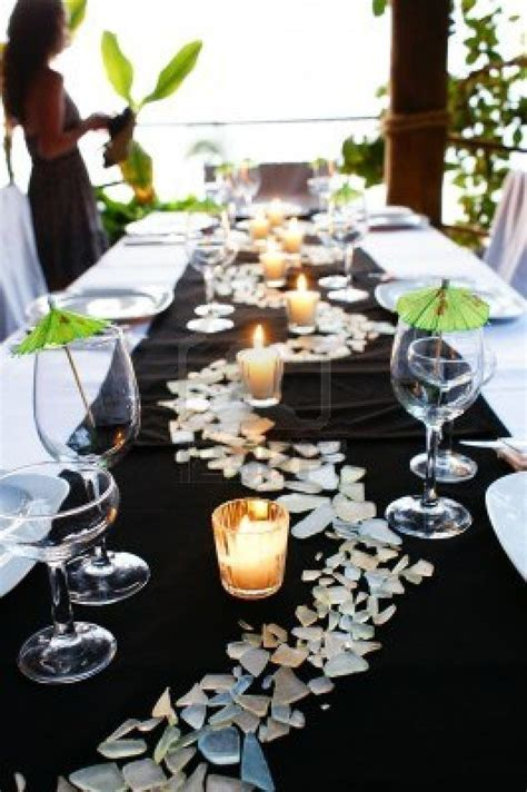 17 Best images about LUXURY YACHT TABLE SETTINGS on