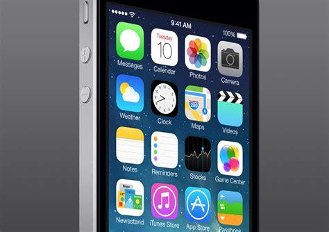 mobile app store apple iphone app preinstallate si potranno eliminare techpost it