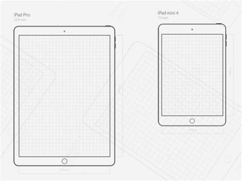 sketch ios template free ux wireframe set for all ios devices psddd co