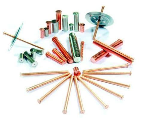 spek transistor tip41 capacitor discharge weld 28 images capacitor discharge welding equipment images capacitor