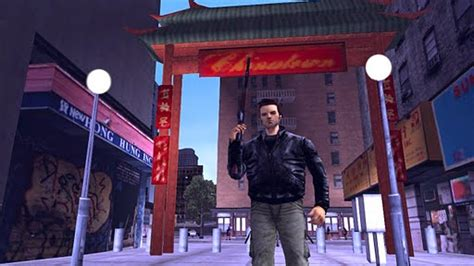 apk gta 3 grand theft auto iii gta 3 v1 4 apk data android free