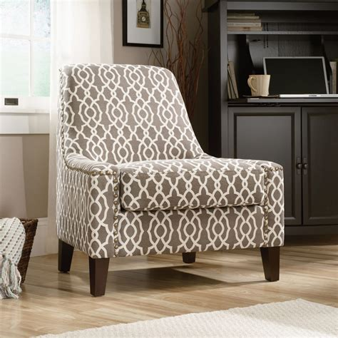 Printed Accent Chair Interesting Printed Accent Chairs Decoration Ideas Home Furniture Segomego Home Designs