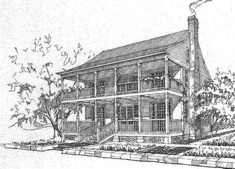 hedgewood homes floor plans hedgewood double front porches to be added to colfax plan