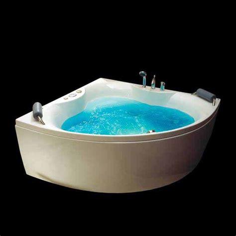 Baignoire Balneo Design by Baignoire Baln 233 O Design Fonctionnalit 233 Luxe Et Confort