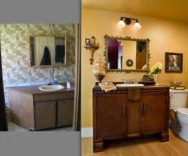 interior designers mobile home remodeling photos mobile home kitchen remodel mobile home exterior makeover