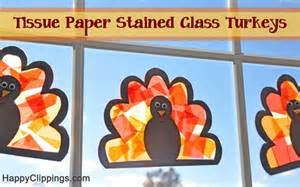 thanksgiving craft ideas for kids 10 amazing ideas