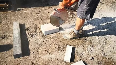 New Design Multi Function Marble Stone Tile Cutting Fast